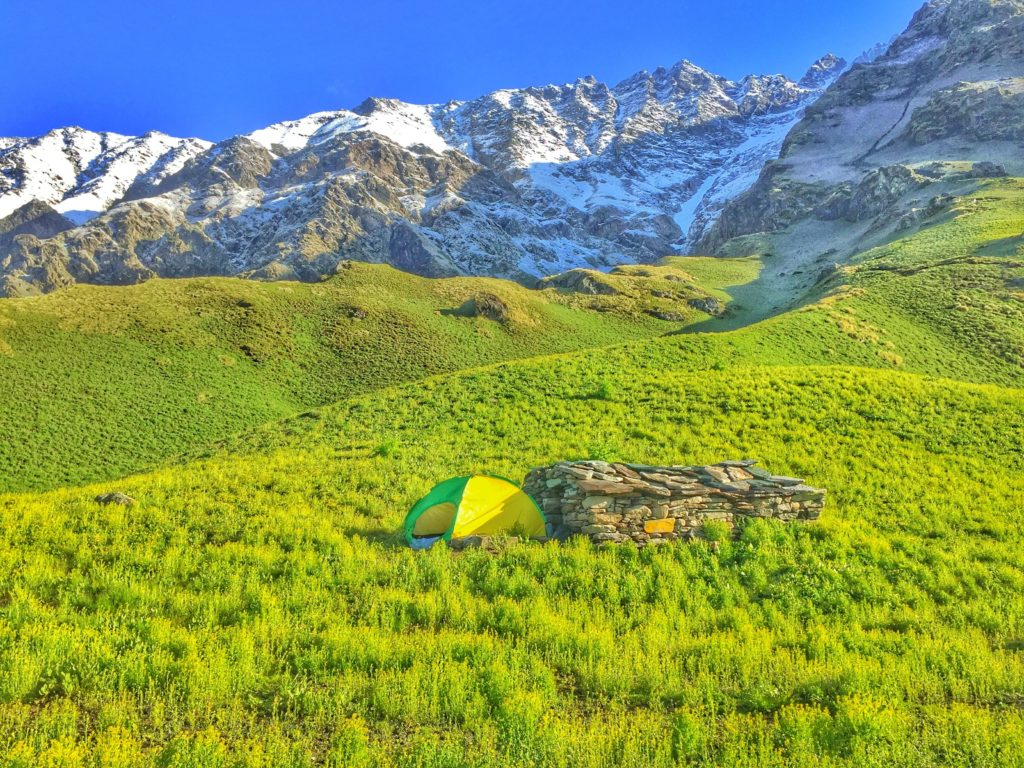 Best himachal packages, Himachal Tour Packages, best himachal pradesh tour packages