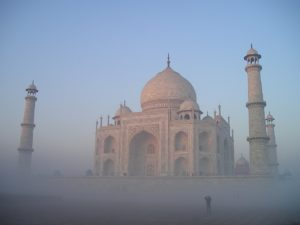 Himachal and Amritsar tour package, best himachal tour packages, shimla manali tour packages