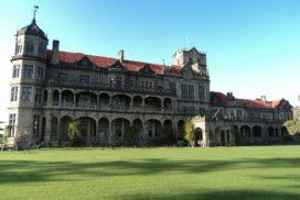 shimla-indian-institute-of-advanced-studies