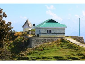 Hatu peak, things to do in Shimla, places to visit near shimla