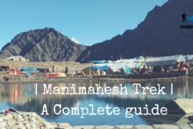 Manimahesh_trek_blogpost[1]
