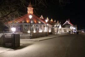 Shimla Tour Package 2 Nights 3 Days